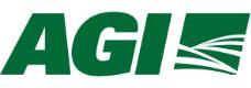 Logo of AGI