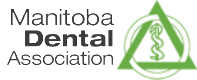 Logo of Manitoba Dental Association