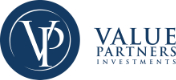 Logo of Value Partner Investments