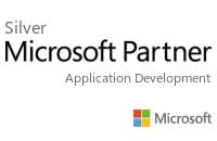 Certified Microsoft Silver Application Development