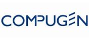 logo of Compugen