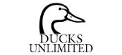 logo of Ducks Unlimited