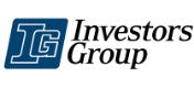 logo of Investors Group