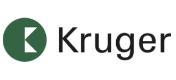 logo of Kruger