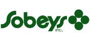 logo of Sobeys