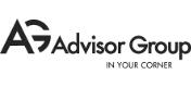 logo of Advisor Group