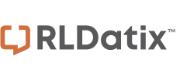 logo of RLDatix