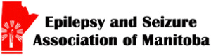 Logo of Epilepsy and Seizure Association of Manitoba