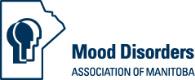 Logo of Mood Disorders Association Of Manitoba