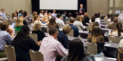 EMA Annual Conference 2019