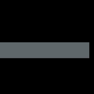 Accu-Tool logo