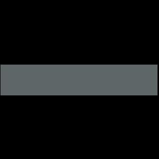 Bennet Aerospace logo