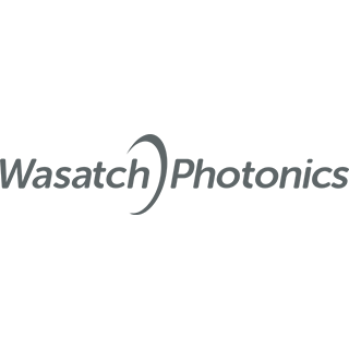 Wasatch Photonics logo