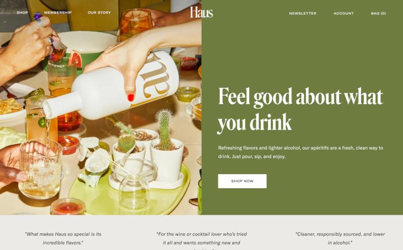 Haus  Screenshot Thumbnail