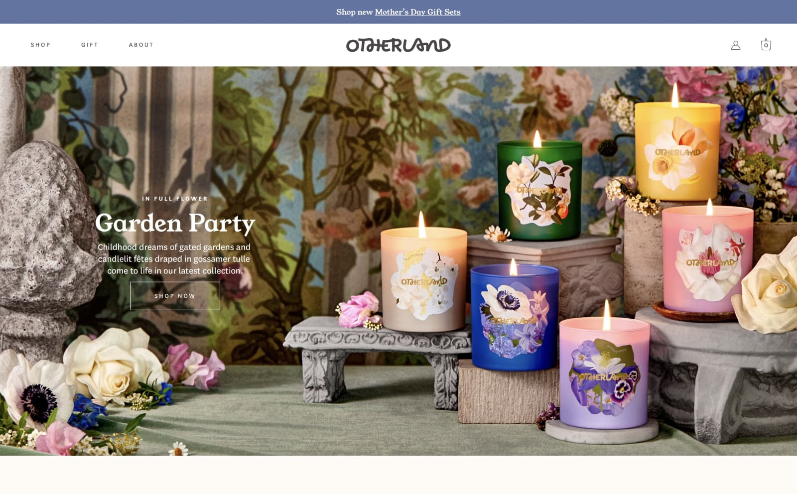 Otherland Screenshot Thumbnail