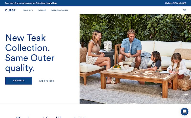 Outer Screenshot Thumbnail