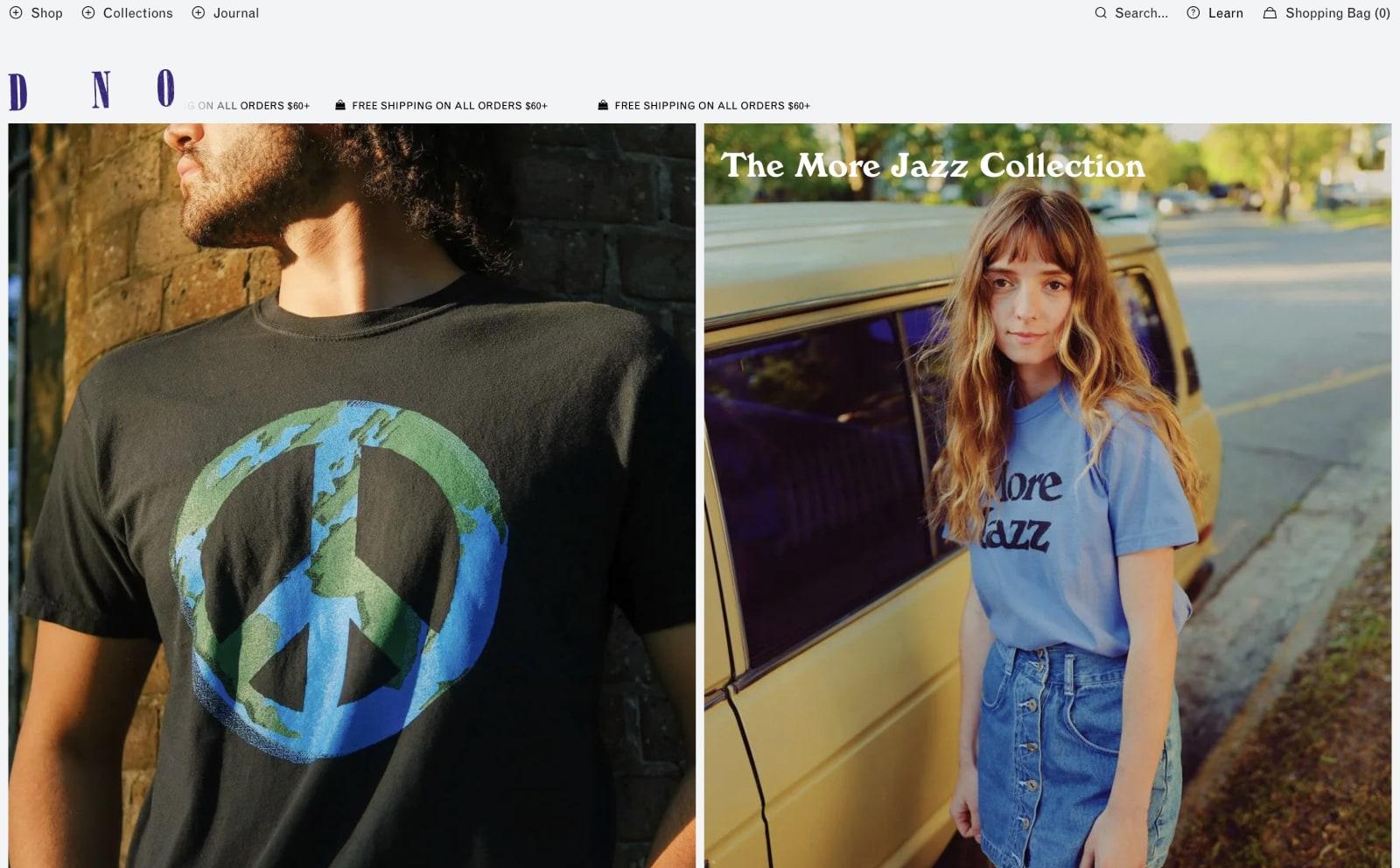 DNO Screenshot Thumbnail
