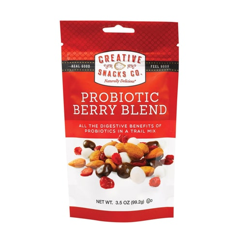 Creative Snacks Co. Trail Mix