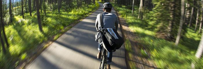 green commuting commuter stipend