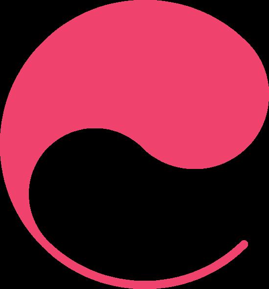 logo entrigd