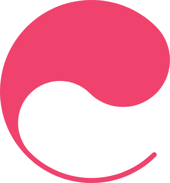 logo entrigd 550px