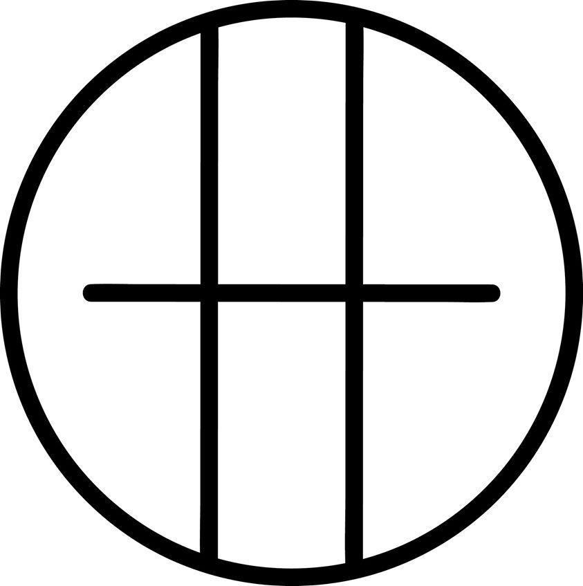 Hiram Nunez H logo