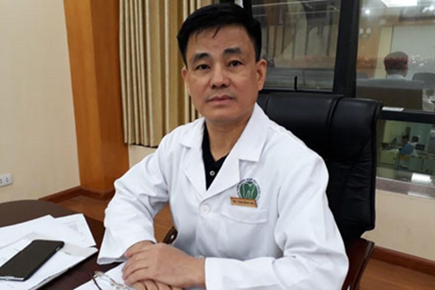 Nguyễn Thường Hanh
