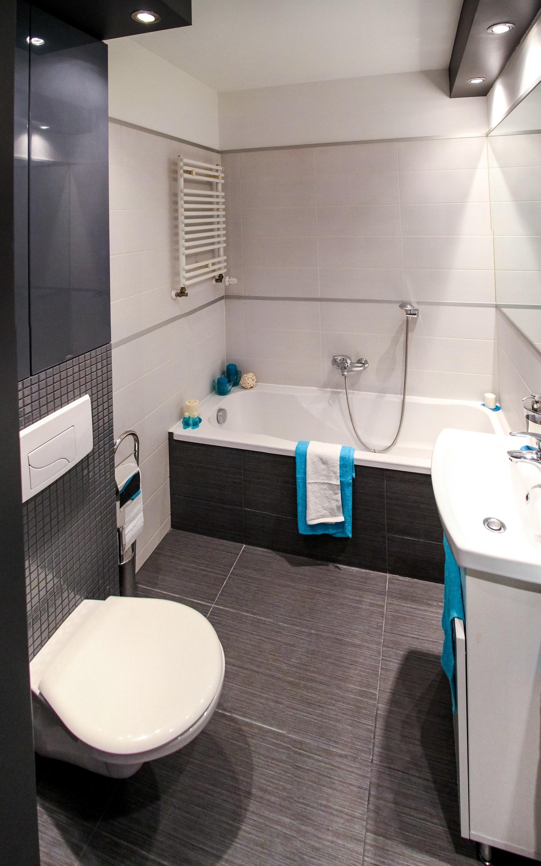 Badsanierung und Sanitär  Siol Heiztechnik
