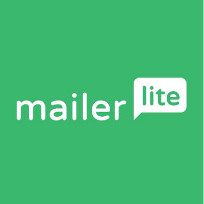 MailerLite Integration