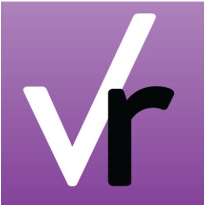 Vertical Response Integration