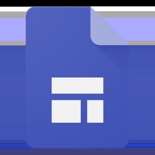 Google Sites Integration