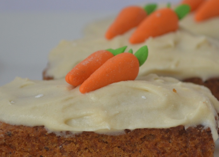 Cookies & Travel Cakes & Workshop