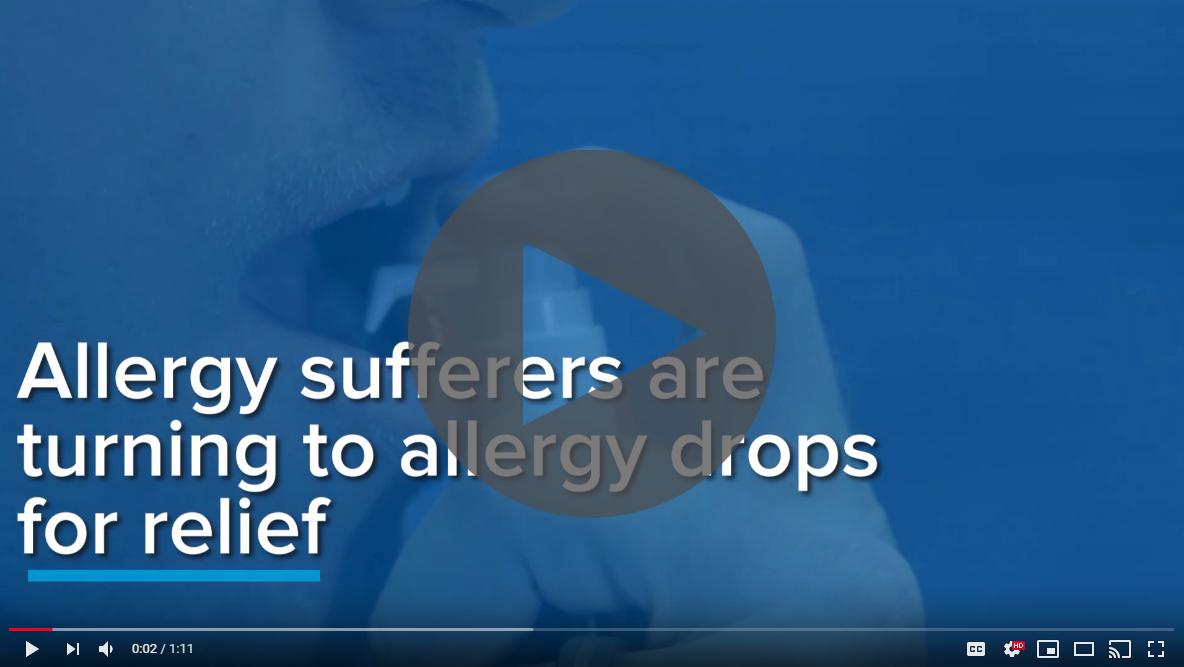 Aspire Allergy & Sinus - Home