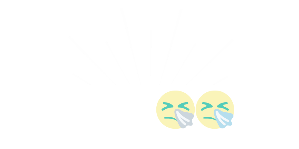 Achoo allergy podcast