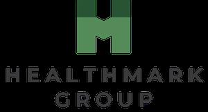 Healthmark Group logo
