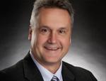 John Hockaday New Horizons Insurance Marketing