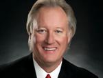 Jeff Sams New Horizons Insurance Marketing