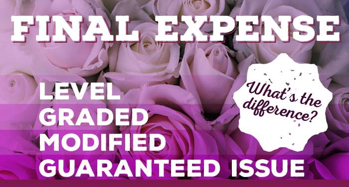 Understanding Final Expense Insurance