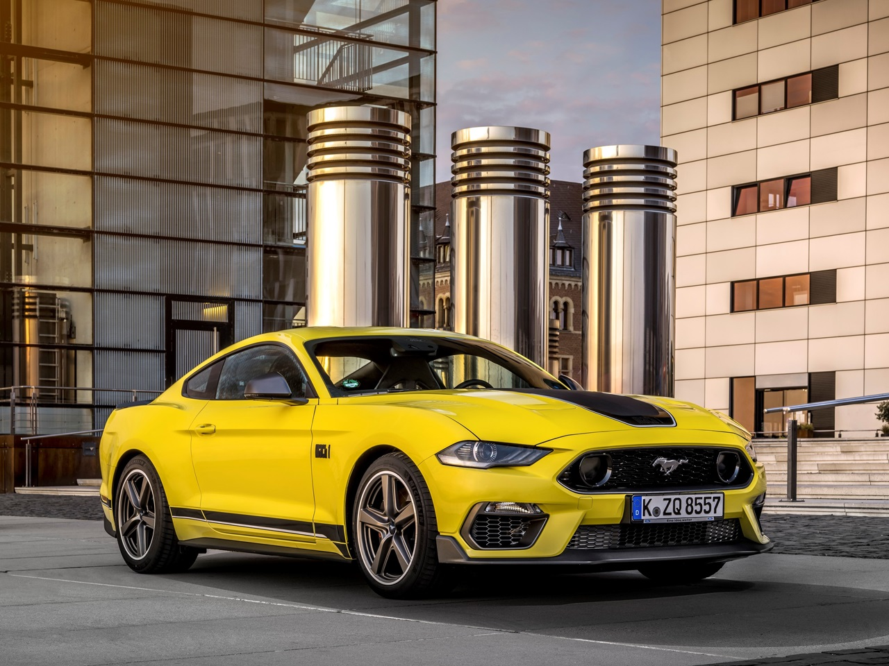 2021-mustang-mach-1-available-across-the-globe