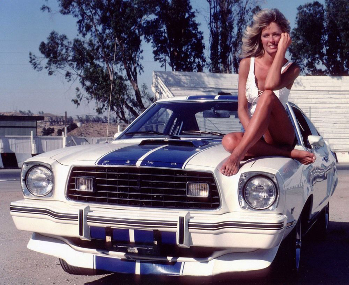 charlies-angels-mustang