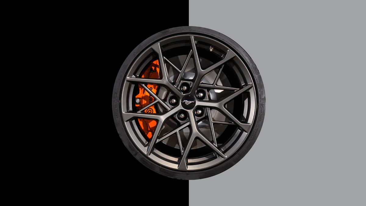 2021_mach_1_wheel