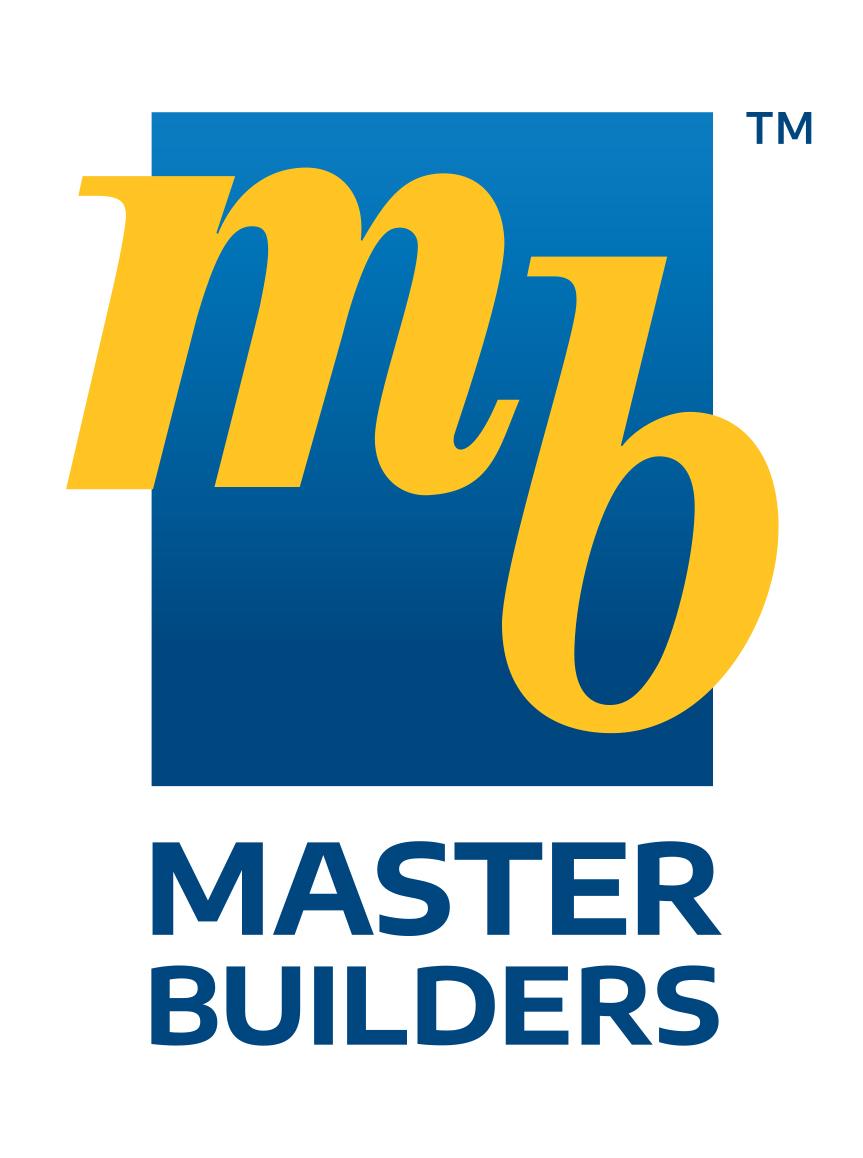 Licensed Building Practitioner New Zealand