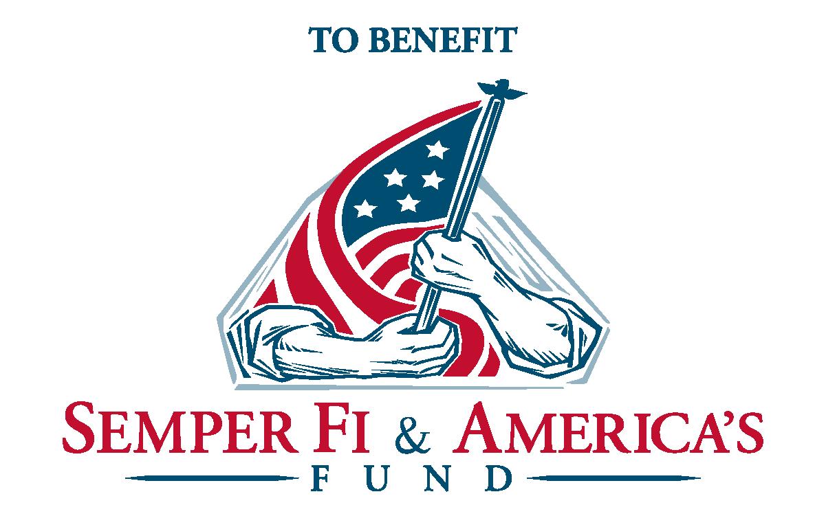 Semper Fi & Americas Fund logo