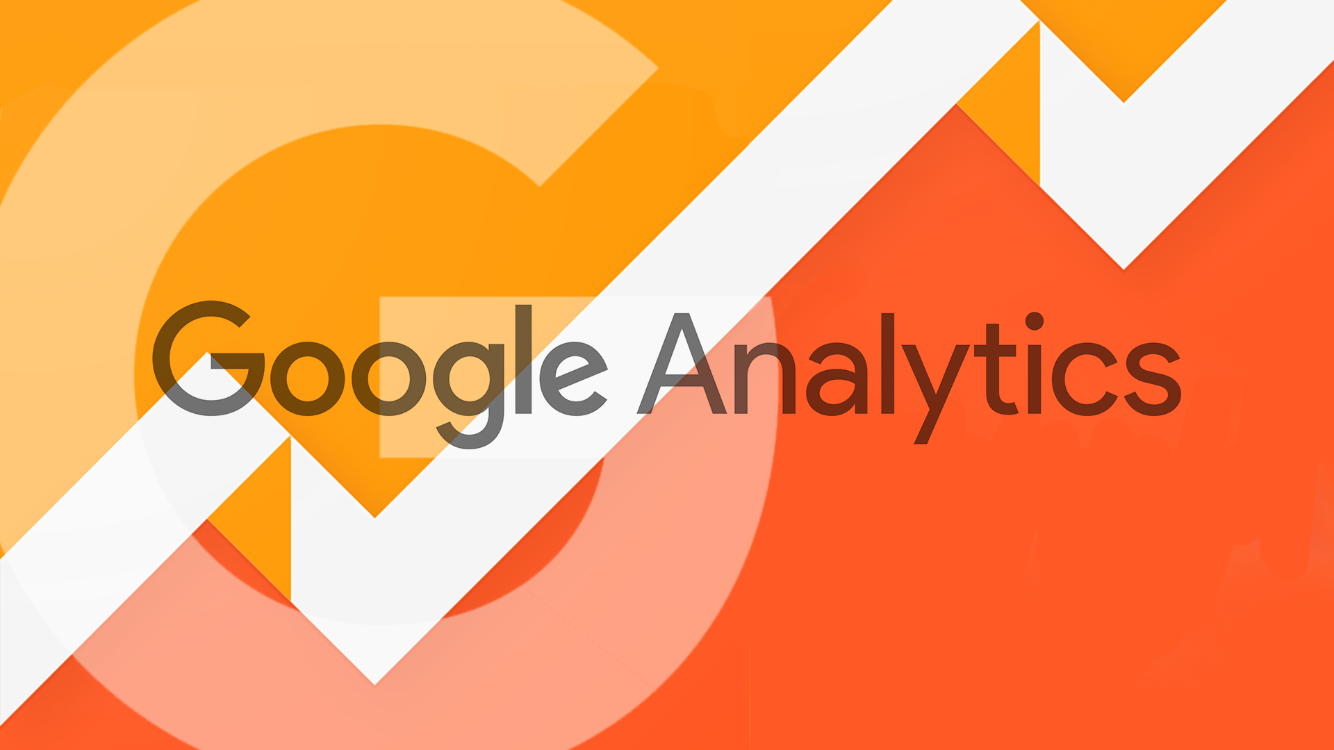 The Ins & Outs of Google Analytics