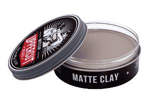 Uppercut Deluxe Matte Clay