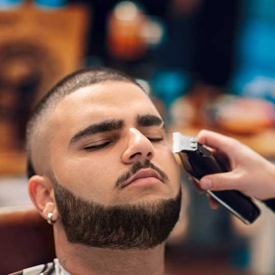 The best barbers in Lake Macquarie