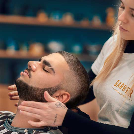 Lake Macquarie's Best Barbers