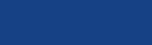 Logo da Association for Coaching