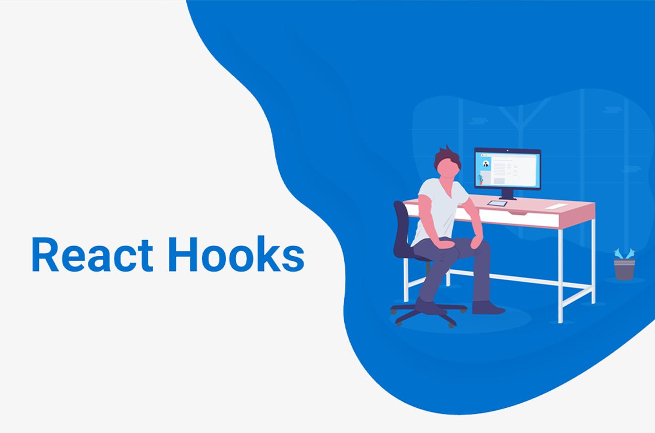 React Hooks: o que é e como funciona?
