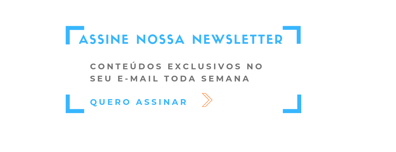 newsletter da zup